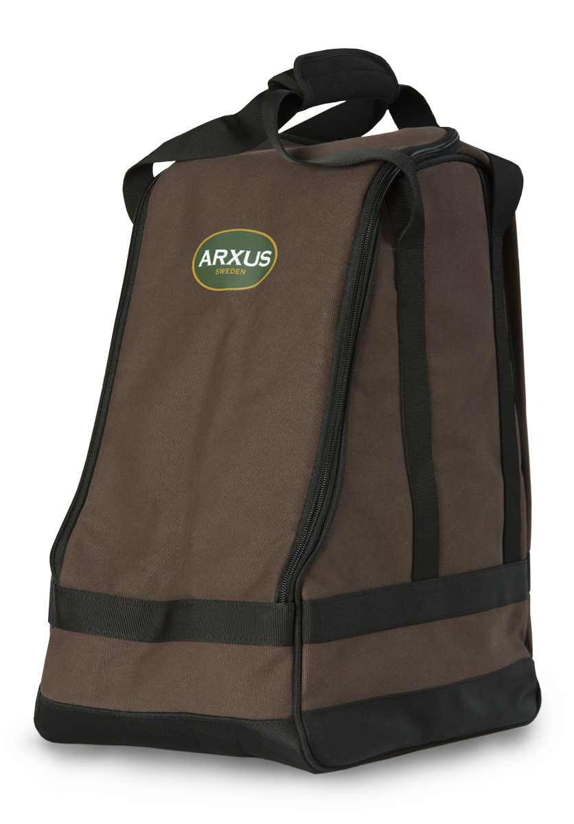 Arxus Boot Bag ARXUS of Sweden AB
