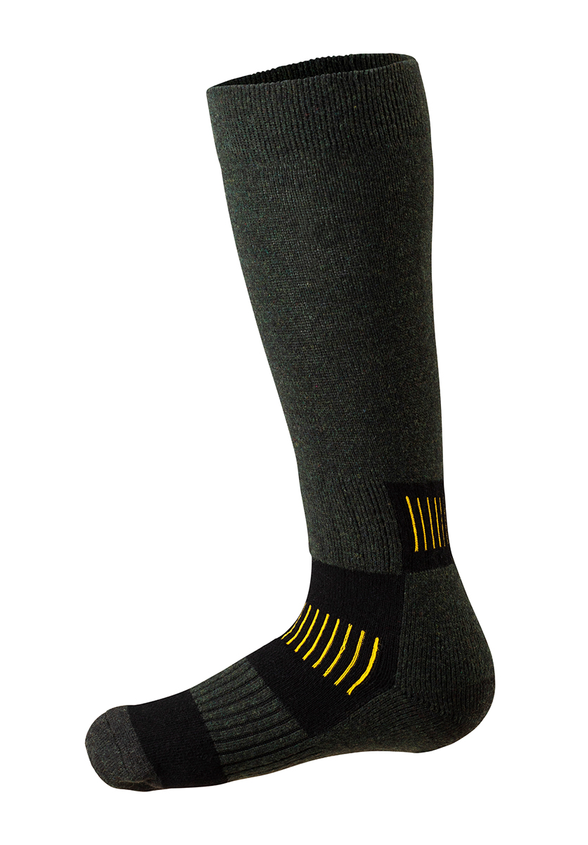 Arxus Boot Sock